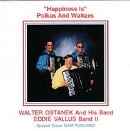 walter ostanek&eddie vallus