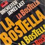 james-last-la-bostella