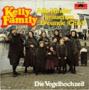 kelly family - alle kinder brauchen freunde