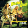 status-quo-what-youre-proposing