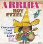 roy-etzel-arriba