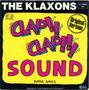 the-klaxons-clap-clap-sound