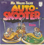 mr.walkie-talkie-autoskooter